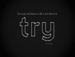 Try by Textuts