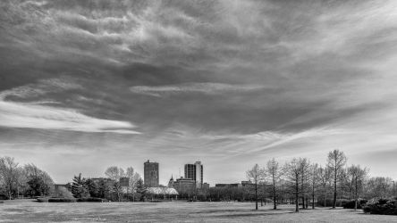 Downtown Fort Wayne Spring 2018-33-2 by redwolf518