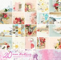20 Icon textures - 2301 by Missesglass