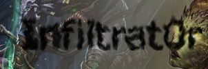 Signature2 by Infiltrat0r-Mind