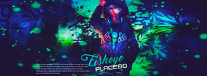 Fisheye Placebo by Ren-Love