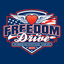 United Blood Service Freedom Drive