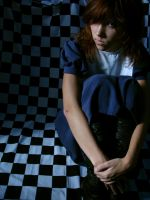 American McGee's Alice-5 by SidXandXNancy