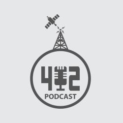 for client w/BG  (402 podcast) by AniPal