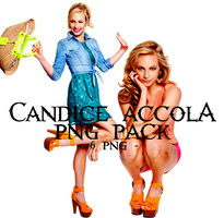 PNG pack #04 by AndreeaS-Ainwen
