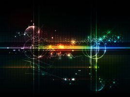 Abstract-Futuristic-Background by vectorbackgrounds