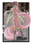 RS - Lickitung!Strife by Mindless-Corporation