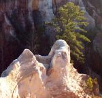 Providence Canyon 2 by intouch