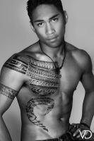 Mathias by Verner Degray by Vernerdphotography