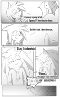 MPST page 30 by Klaudy-na