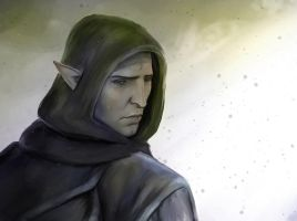 Solas by lucife56