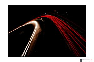long exposure shoot by finepix-at