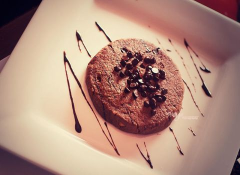 cookie by mayat-s