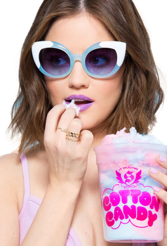 Lucy Hale PNG #3 by christinadream