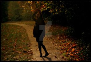 autumns monologue by liberate-your-mind