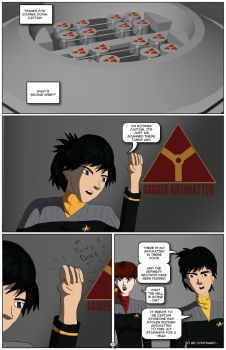 Chapter-07-Antimatter and Omega (2)-Act-3 Page 2 by superzentredi