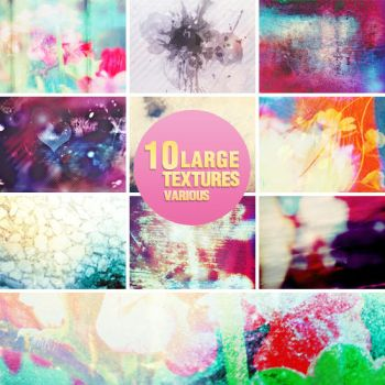 Texture pack - 0404 by Missesglass