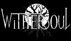 Withersoul Logo by Saevus