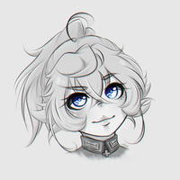Tanya the Evil by ALECT0