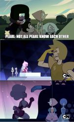 PEARL IS A LIAR!!!!!!!!!!!!!!!!! by Prince-riley