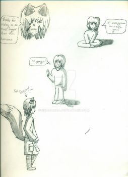 Practice Page 4-2-2012 by Endromida