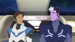 Shance Blue by oh-no-Castiel