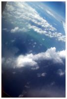 View From The Plane 01 by pineapple-chinchilla
