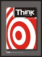 Think mag by propagate