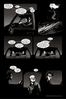 RR: Page 186 by JeannieHarmon