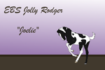 EBS Jolly Rodger by Orstrix
