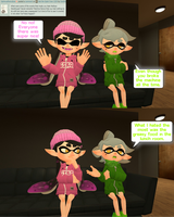 Ask the Splat Crew 1228 by DarkMario2
