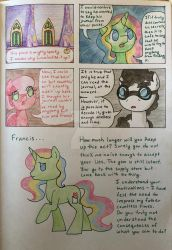 Family is Magic - Ch.2 Pg.11 by Moonrose95