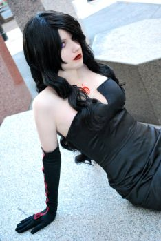 Bachelorette - Lust by Tea-is-for-TomTom