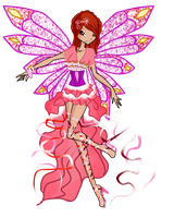 WINX:AT with lordsofus by caboulla