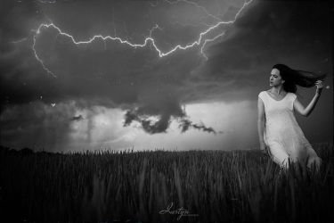 before the storm by iustyn