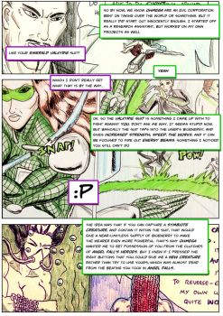 Kate Five and New Section P Page 7 by cyberkitten01