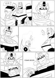Admire_Page 9 END by Blitzy-Blitzwing