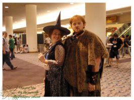 Gencon Indy Photo Series 03 by lilly-peacecraft