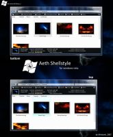 Aeth Shellstyle for Vista by Miretank