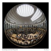 Corn Exchange Leeds Circ Fisheye rld 01 dasm by richardldixon
