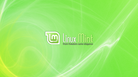 Mint Wallpaper 9 (another copy) by seanyg87