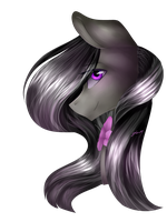Octavia Melody by SugarTool