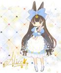 0210 Alice by loli-drop