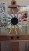 Color Wheel Assignment by Jellyfish-Magician