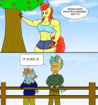Bloomed by Matchstickman87