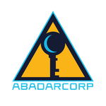 Abadarcorp - Starfinder by SalesWorlds