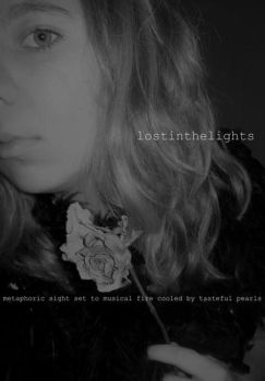 deviantID by LostInTheLights
