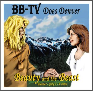 BBtv goes to Colorado by tunnelbrat
