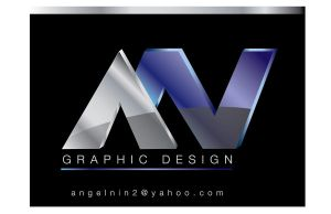 LOGO DESIGN by mambographic