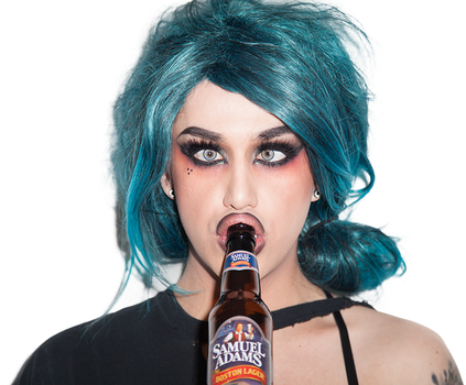 Adore Delano PNG by maarcopngs